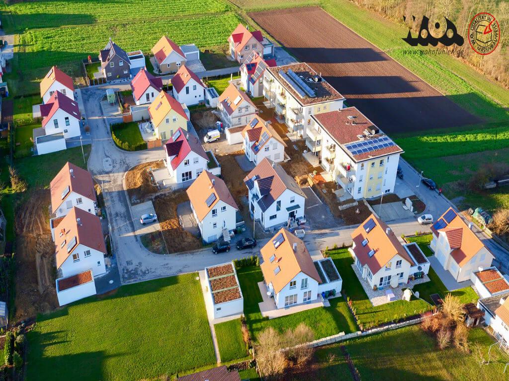 Fugenarbeiten-Horrheim