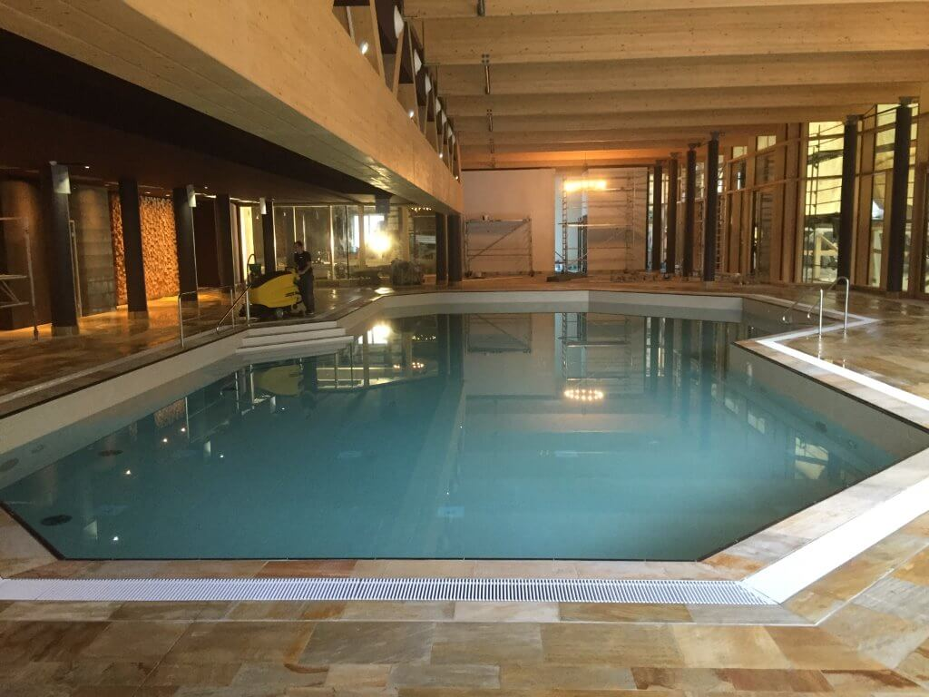 Therme Bad